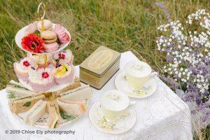 Vintage-Tea-Party-Theme-(6)