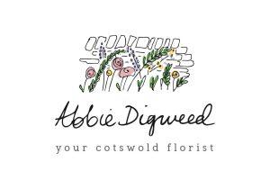 abbie-digweed