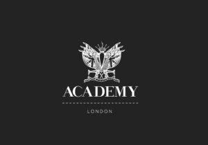 academy-costumes